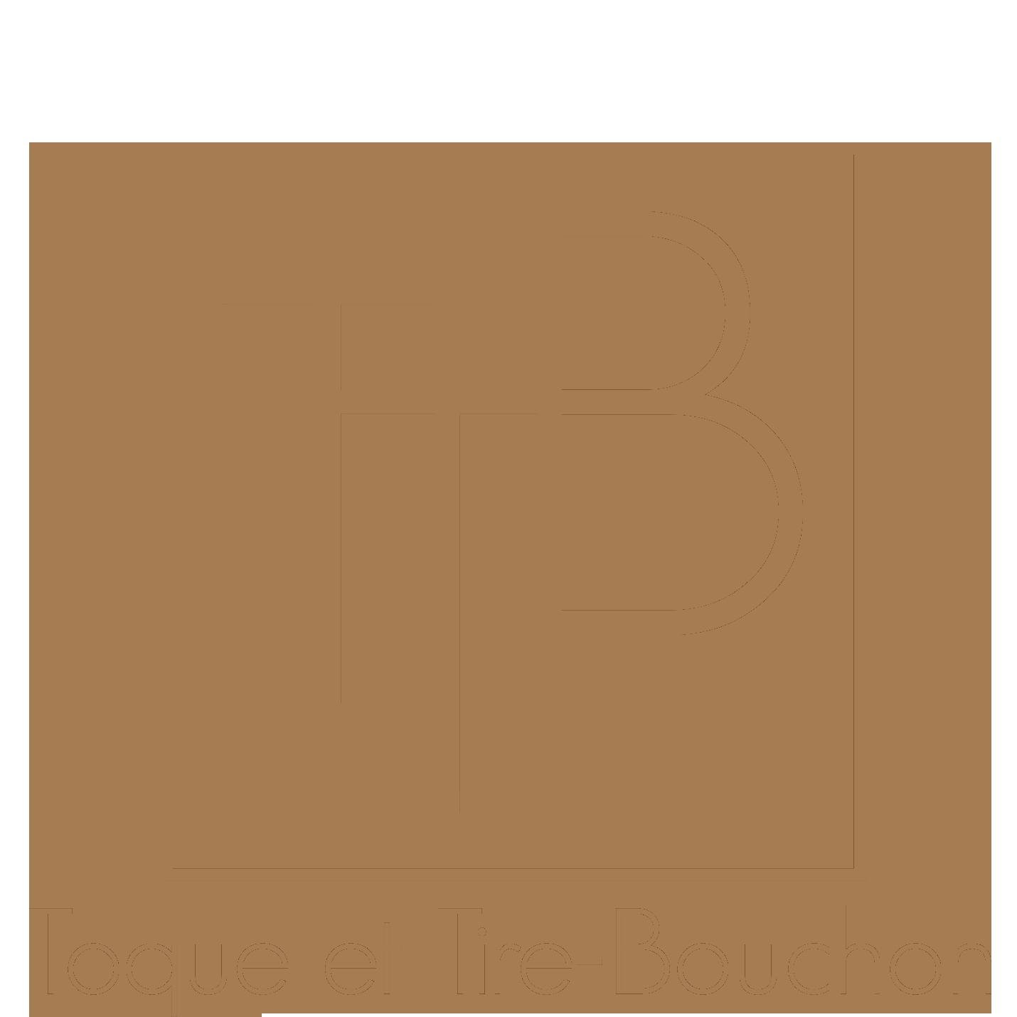 Toque et Tire-Bouchon